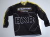 BXRPWR OFF ROAD SHIRT