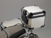 1200GSA LC R1250GSA TOPKOFFER BESCHERMING transparant