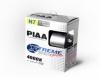 PIAA H7 Xtreme white plus lichtsterkte 110W