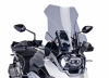 Ruit Touring/ Flip-up Puig BMW R1200GS LC 2013 Adv 2014 SMOKE H