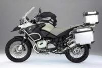 Tank-kit BMW R1200GSA