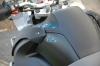 tankcover sticker R1200 04-13 blauw