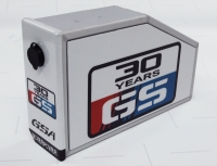 R1200GSA Toolbox 30 Years 2006-2013