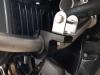 TT® by Twalcom Racing lampbeugel klem steun