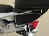 Extra bagage tas BMW R1200GS