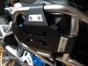 TT® - R +L Set originele Crashbars R1250GS/ADV-LC BLACK/SILVER