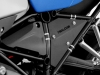 TT® - Right and Left Side Panel Set for R1200GS/ADV-LC