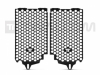 TT® - Right and Left Radiator Guards Set for R1200GS/ADV-LC Black