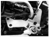Zijstandaard jiffy versteviging KTW 950 990 adv