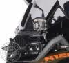 GoPro mount CamRack R1200GS GSA LC 2013 -