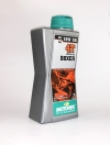Motorex Boxer 4T SAE 15W50 1Ltr
