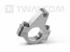 TT® - GPS Steun ø 32,2 lengte 30 mm - Zilver