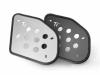 TT® - Tank protectors aluminium (set=L+R)