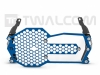 TT® - Healight Guard R1200GS/ADV-LC 2013/18 - Electric Blue