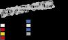 R1200 tankticker GS/GSA 08-12