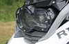 LAMP PROTECTOR R1200GS GSA LC clear