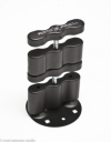RotoPax™ - 3.8L PACK MOUNT EXTENSION