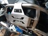 TT® - R +L Set originele Crashbars R1250GS/ADV-LC SILVER/BLACK
