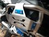 TT® - R +L Set originele Crashbars R1250GS/ADV-LC SILVER/BLUE