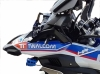 R1250GS HP Snavelsticker - Beak decal
