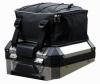 Top tas voor op aluminium top koffer R1200GSA