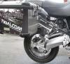 TT® - Rempomp protectie BMW R1200GS / GSA
